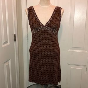 NWT Zara Knit Collection Dress | Sz. Medium